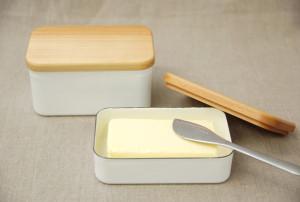 noda-buttercase-S-20