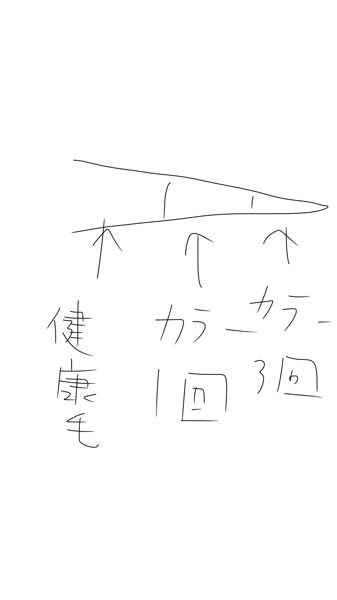20160620111230.png