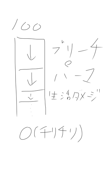 20160620111252.png