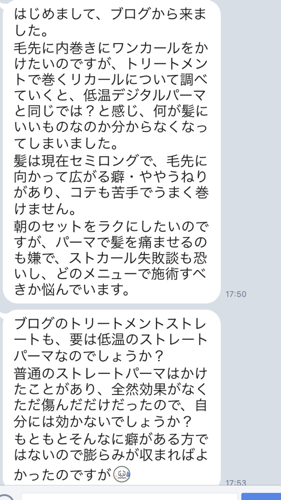 20160712010054.png