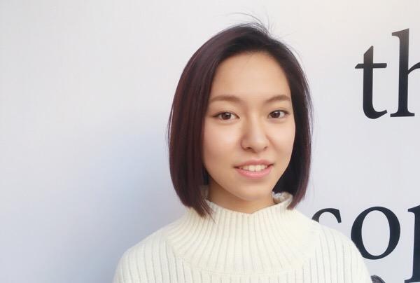 masaki-okajima.com